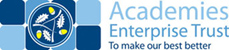 Academies Enterprise Trust, Hockley, Essex