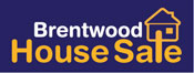 Brentwood House Sale