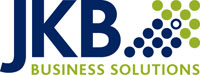 JKB Business Solutions