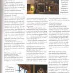 Magazine copywriting Essex
