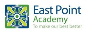 School PR Essex Suffolk