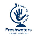 Freshwaters Primary Academy