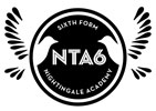 Nightingale Academy Sixth form logo