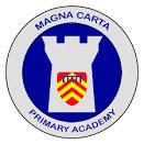 Magna Carta Primary Academy logo