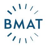BMAT New Logo